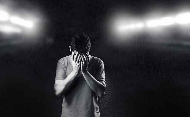 Depresyon ve Egzersiz