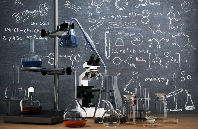 Bilimin İşlevleri