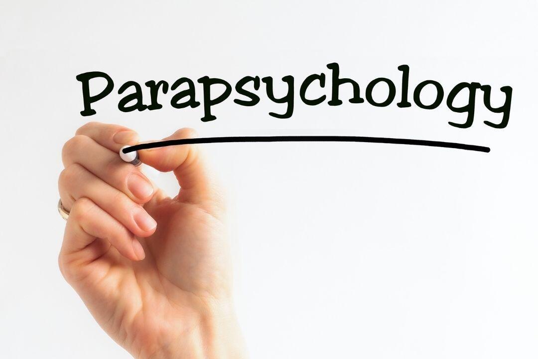 Parapsikoloji ve Psikoloji Farkı Nedir?
