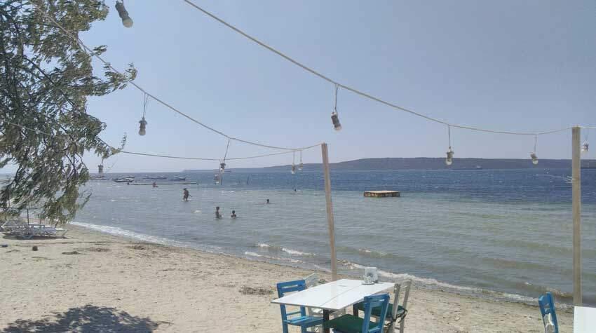 Çanakkale Merkez Otelleri