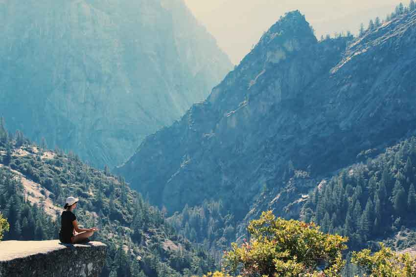 Yoga ve Felsefe