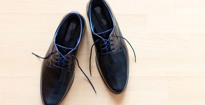 ayakkabi buyutme
